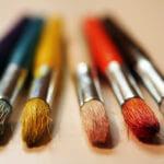 La créativité facteur de bien-être