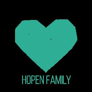 hopen family
