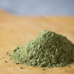La spiruline, le super-aliment par excellence