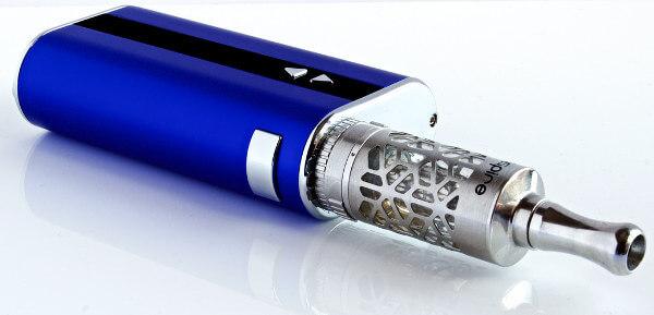 conseils shopping cigarette électronique