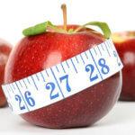 Comment évaluer la qualité de ses aliments ?