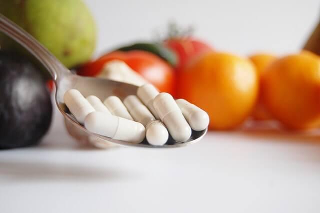 antibiorésistance, la résistance aux antibiotiques