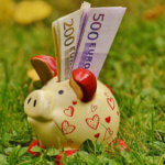 En quoi consiste le crowdfunding ?